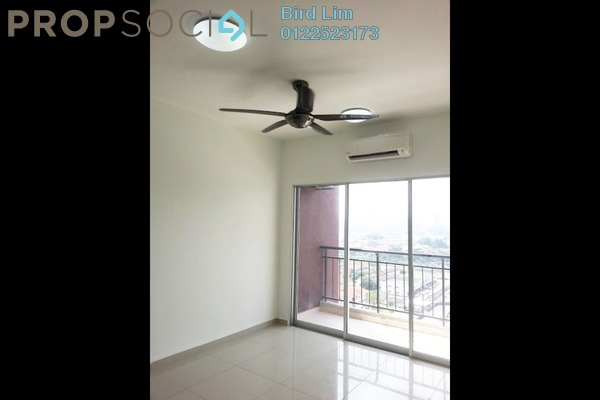 For Rent Condominium at 1120 Park Avenue, PJ South Freehold Semi Furnished 3R/2B 1.48k