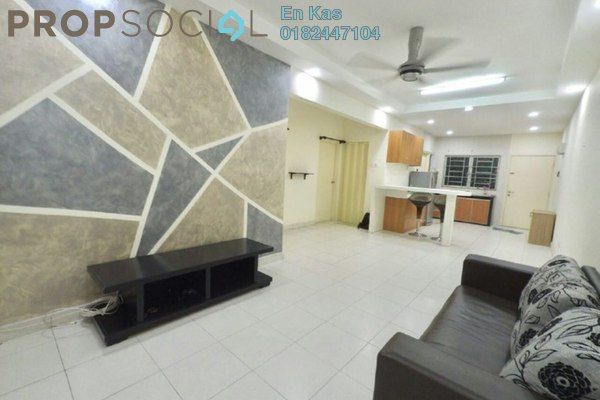 Properties For Sale Mewah 9 Residence   PropSocial