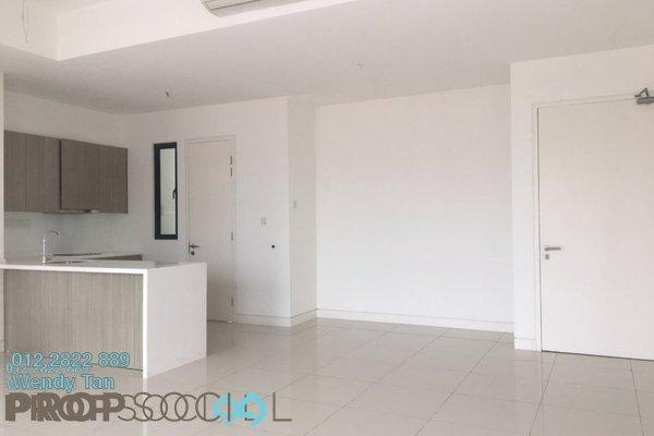 For Sale Condominium at Tropicana Gardens, Kota Damansara Freehold Semi Furnished 2R/2B 1m