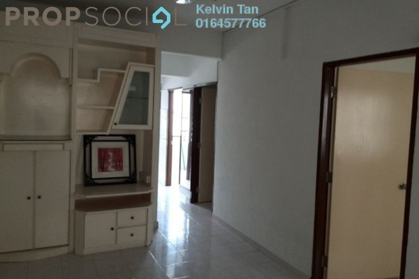 For Rent Condominium at Greenlane Heights, Green Lane Freehold Fully Furnished 3R/2B 1k