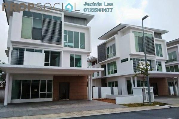 Jacaranda garden residence bungalow z mrrpgvw8cgcsb7otbj small