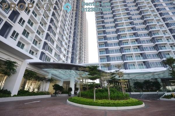 Desa green serviced apartments drop off   copy prscxpab9qqpaqqats n small