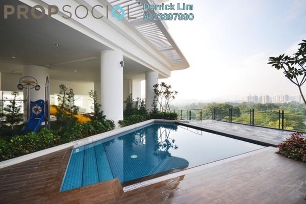 Desa green serviced apartments wadding pool baduzyq4dw9jzbzadsp3 small