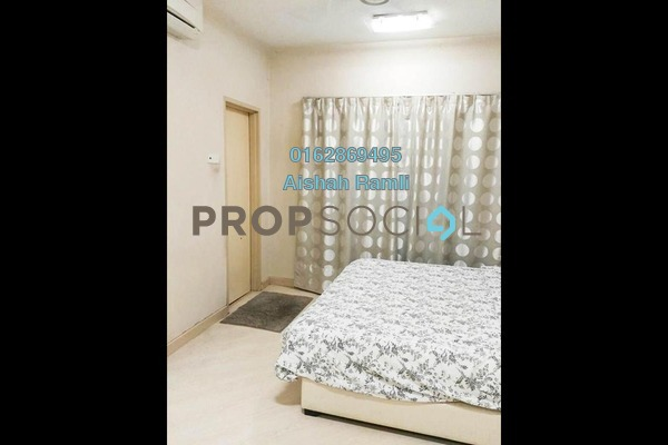 Changkat view condo 5 y5i 4pvsazky lz6ound small