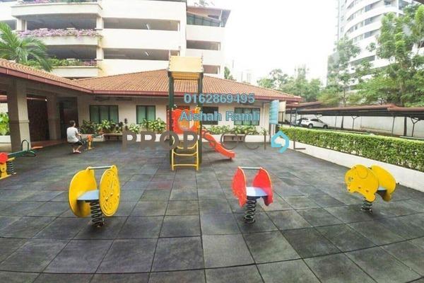 Changkat view condo 8 ptssjem71u6hl5curvoq small