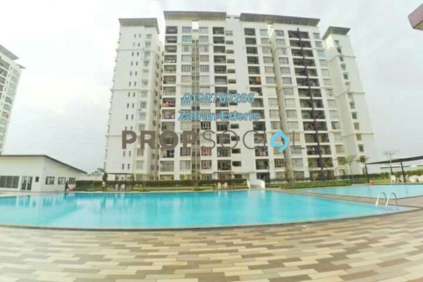 For Sale Condominium at 1120 Park Avenue, PJ South Freehold Unfurnished 3R/2B 415k