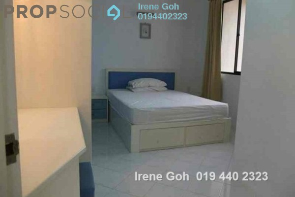 For Rent Condominium at Miami Green, Batu Ferringhi Freehold Fully Furnished 3R/2B 2k
