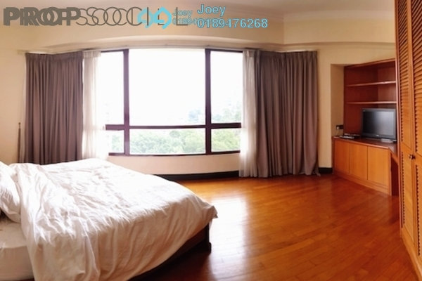 For Sale Condominium at Sri Penaga, Bangsar Freehold Fully Furnished 3R/3B 1.98m