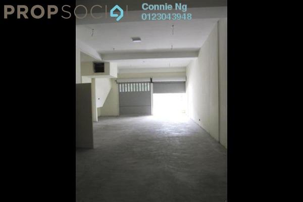 For Sale Shop at Neo Damansara, Damansara Perdana Freehold Unfurnished 0R/0B 1.5m