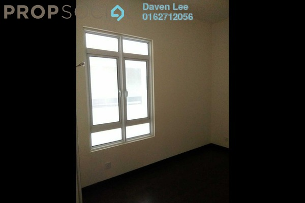 For Sale Condominium at Saville @ The Park, Pantai Freehold Unfurnished 3R/2B 830k