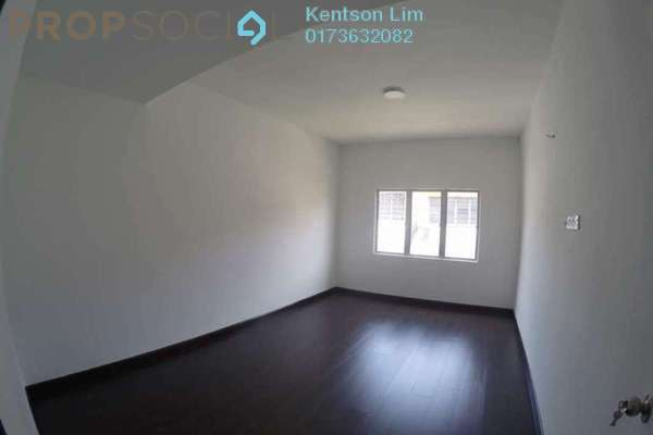 For Sale Terrace at Taman Kepong, Kepong Freehold Unfurnished 5R/3B 980k