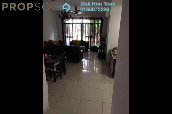 For Sale Bungalow at SummerGlades, Cyberjaya Freehold Unfurnished 5R/4B 1000k
