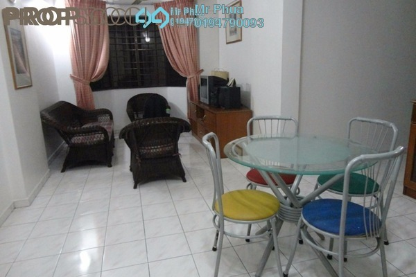 For Rent Condominium at Ria Apartment, Butterworth Freehold Fully Furnished 3R/2B 850translationmissing:en.pricing.unit