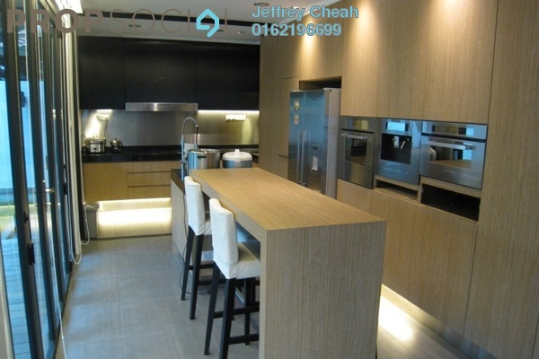 For Sale Semi-Detached at LeVenue, Desa ParkCity Freehold Fully Furnished 7R/7B 3.89m