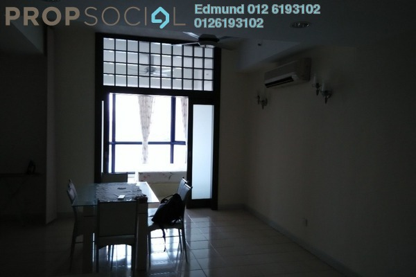 Adsid 918 amcorp serviced suites for rent  12  sg 2tqmcwaqwo47yaq4k small