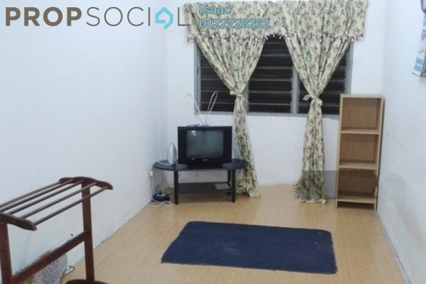 Pangsapuri cempaka apartment bukit belimbing balak seufbb fnrmdbtdcekr  small
