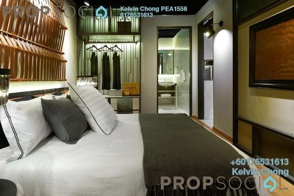 Dutamas kl metropolis house for sale met 1 residen fpzyekytpsutgyfyauj9 small