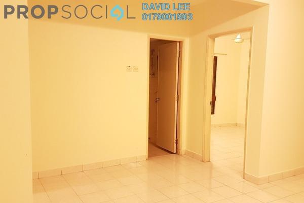 For Rent Condominium at Palm Spring, Kota Damansara Freehold Unfurnished 3R/2B 1.25k