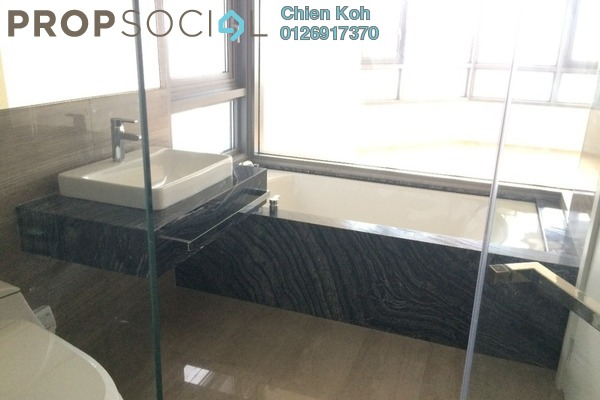 For Sale Terrace at SS2, Petaling Jaya Freehold Semi Furnished 4R/3B 950k
