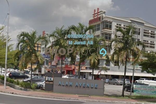 Alam avenue sek 16 2  zeenqug jzxcpzkzg7vl small