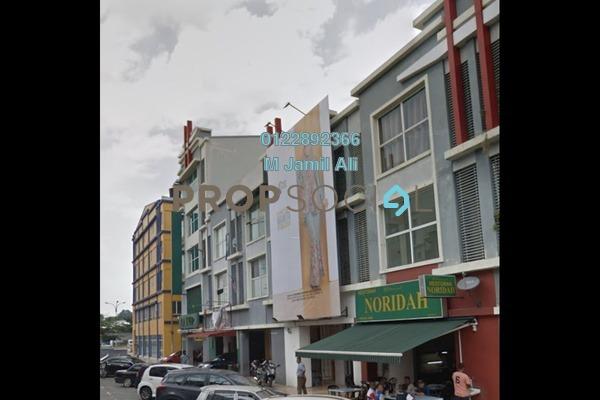 Alam avenue sek 16 8  hop5eyxeusbtsrsaymws small