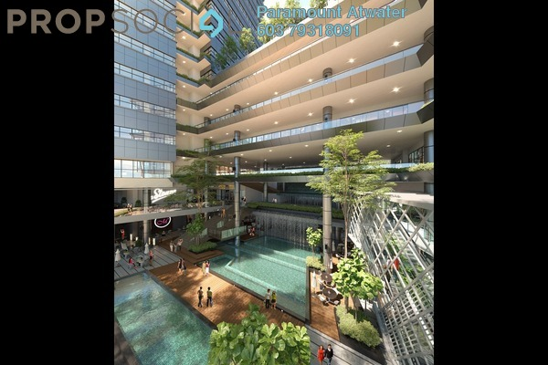 Petaling jaya house for sale atwater 9 bakzbwhrrqn s2 zse d small