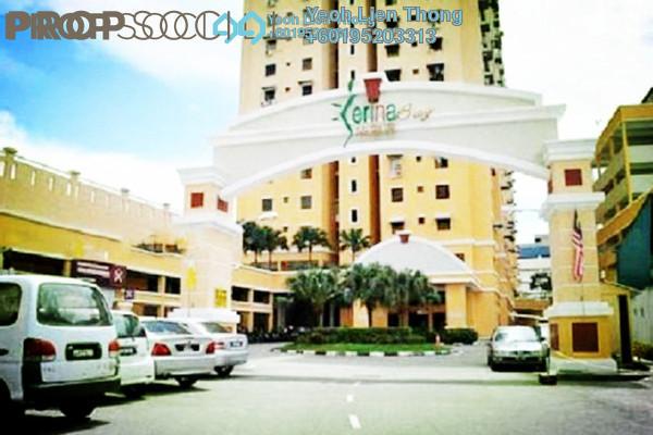 Condominium for rent at serina bay jelutong by mr  hsetse5qexarawyyjvsi small