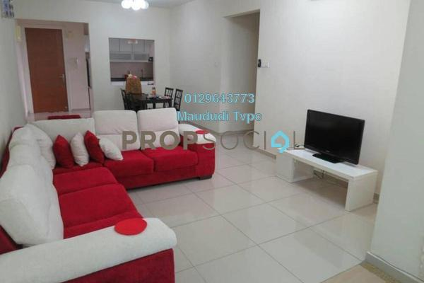 1 sentul condominium for sale 1  xnzkul9gvtbeyt5kcfa small