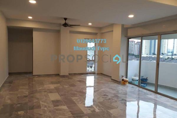 Ridzuan condo marshitaa for sale 1 hkg5jme43dhq yxhzjmz small
