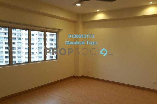 Ridzuan condo marshitaa for sale 3 2xq7dajlqq1eaerqhxe6 small