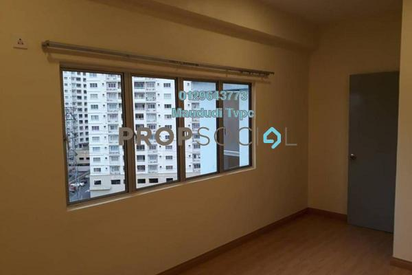 Ridzuan condo marshitaa for sale 5 b6igzr7vkwkxa 5ipg6y small