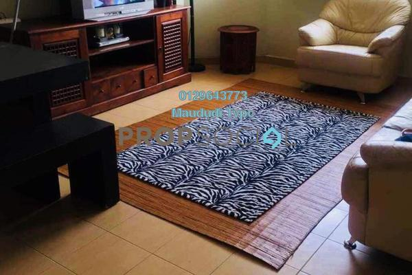 Rampai court apartment sri rampai for sale 1 ehf7enf7xepacrtqy6wy small