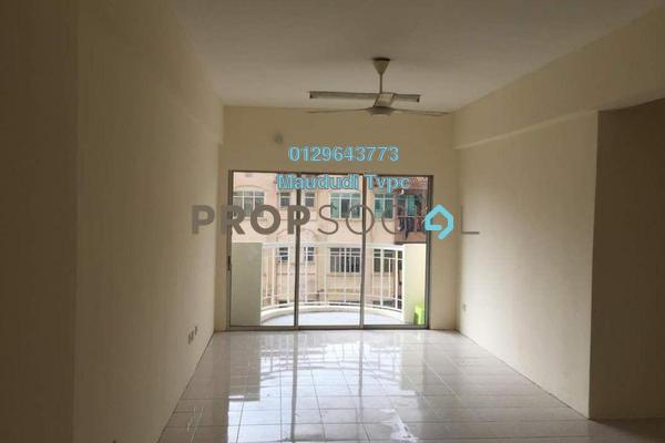 Apartment pandan utama for sale 1 zaypj9wzanxmj5d zjzg small