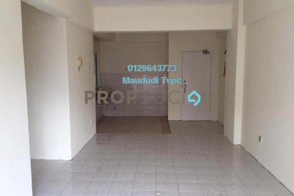 Apartment pandan utama for sale 2 hbgpuiqmfbsqmpwfebln small