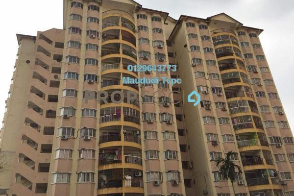 Apartment pandan utama for sale 6 u6dlmcrzpzayu3putouc small