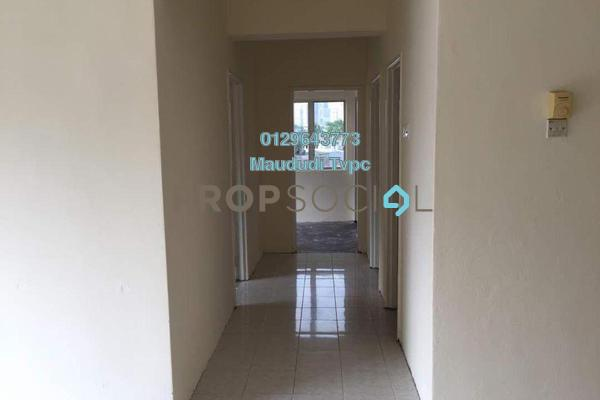 Apartment pandan utama for sale 7 z14ar8hisaxeevpgpjsm small