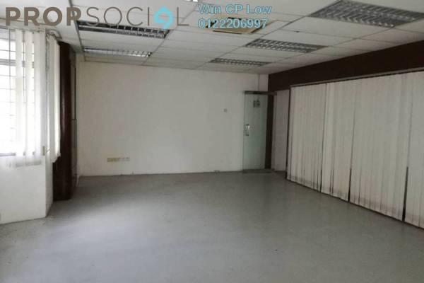 For Rent Office at Pandan Mewah, Pandan Indah Freehold Unfurnished 3R/2B 1k