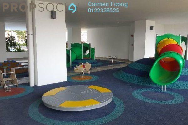 36. childrens playground 2 rmsy yzzvmsx5seccszr small