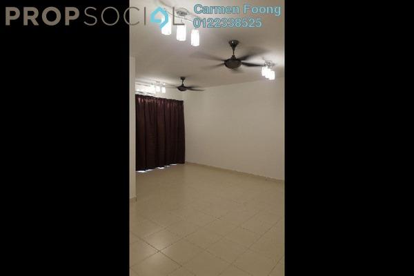 6. living hall cq82uxxi3fsnurbf8sfh small