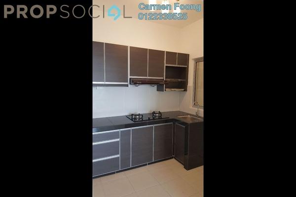 9. french kitchen cabinets ip8ytycjpbxkbqi8 m36 small
