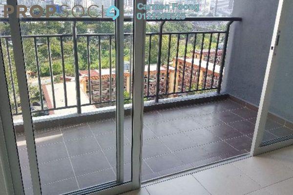 19. balcony overlooking klcc   kl tower x h2mkqnnu9h1u nft x small