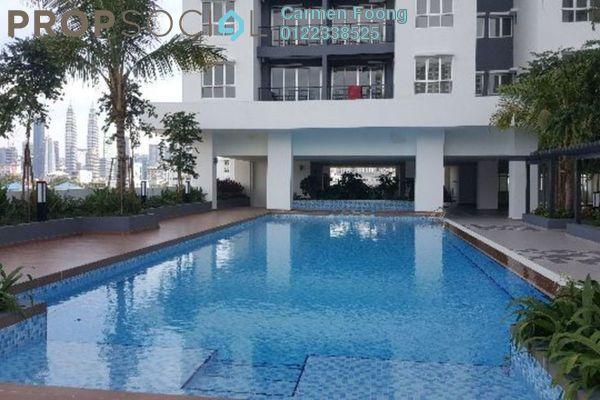 28. swimming pool unhpdmv6rorn1xe4ruuz small