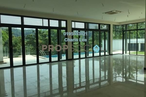For Sale Bungalow at BayRocks, Bandar Sunway Freehold Unfurnished 5R/6B 7.6m