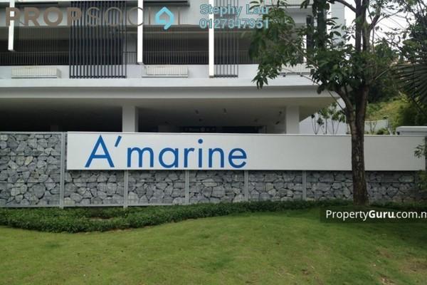 A marine lakeside condominium bandar sunway malays ywlphh1mb9z8ozarhcuh small