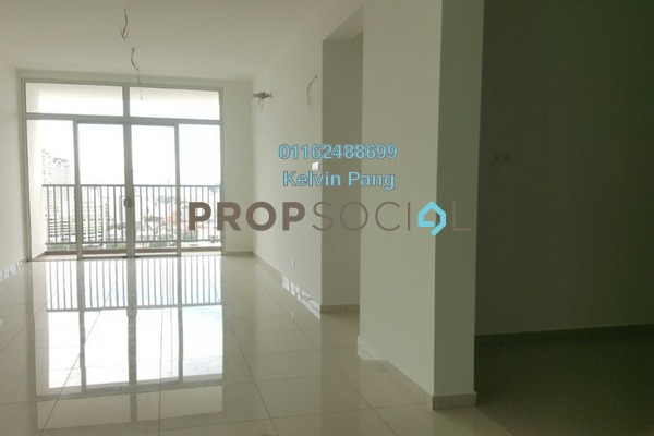 For Sale Condominium at Sandiland Foreshore, Georgetown Freehold Unfurnished 3R/2B 770k