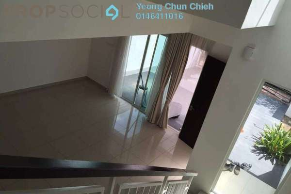 For Rent Terrace at Section 11, Kota Damansara Freehold Semi Furnished 6R/6B 4.2k