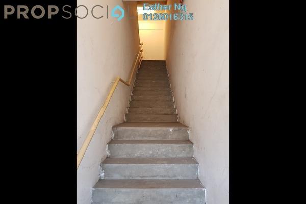Stairs nhkdx15sbexfbfu2p9zb small