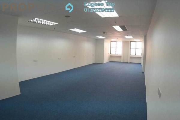 For Rent Shop at Perdana Emerald, Damansara Perdana Freehold Unfurnished 0R/0B 3.15k