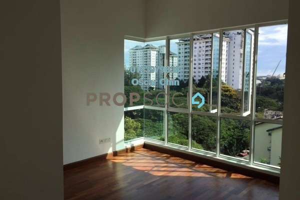 For Sale Condominium at 8 Petaling, Sri Petaling Leasehold Unfurnished 3R/4B 830k