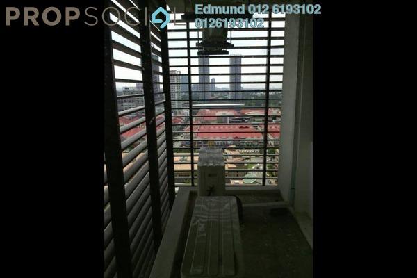 Adsid 2495 encorp strand residences for sale  2  zs1xfascazrddsxzbunt small